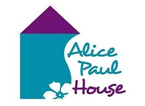 Alice Paul House