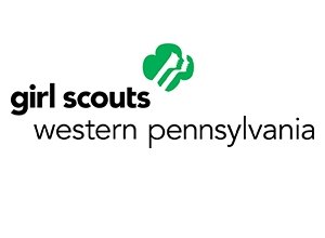 Girl Scouts of Western Pennsylvania