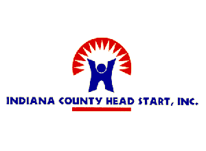 Indiana County Head Start