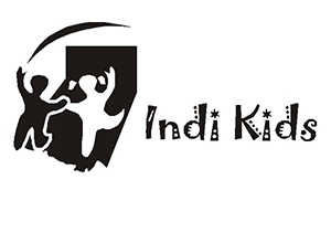 Indiana County Child Day Care Program (Indikids)
