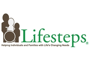 Lifesteps of Indiana County